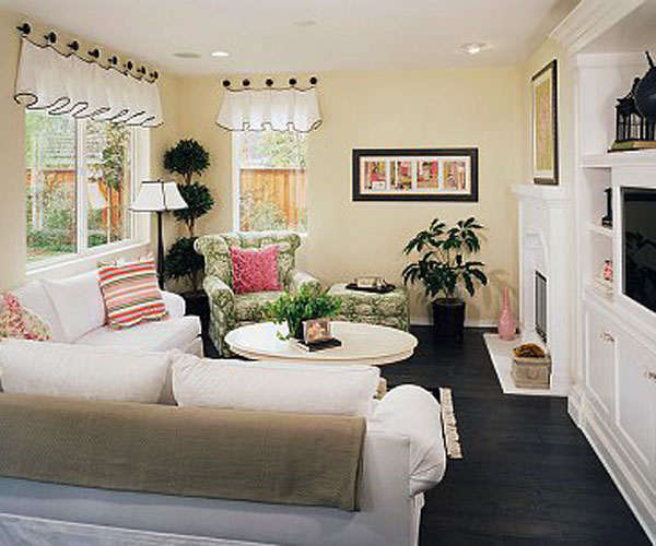 New family room decorating ideas family room. decorating inspiration ... okzxbyx