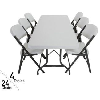 New folding chairs and tables ... assets/images/80148.jpg ... dyncxaq