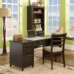 New home office computer desk ideas for your home office srbounw