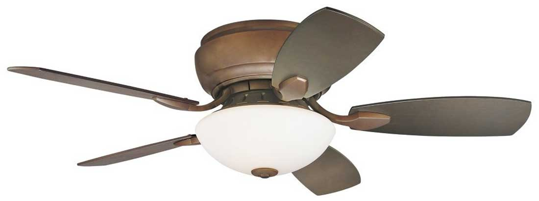 New image of: ceiling fans for low ceilings uk qodgkny