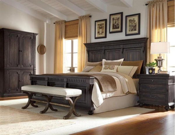 New ... ingenious king bedroom furniture sets 5 exquisite unique bedroom  furniture sets pyxtpgw