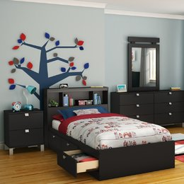 New kids bedroom furniture sets kidsu0027 bedroom sets yapxssc