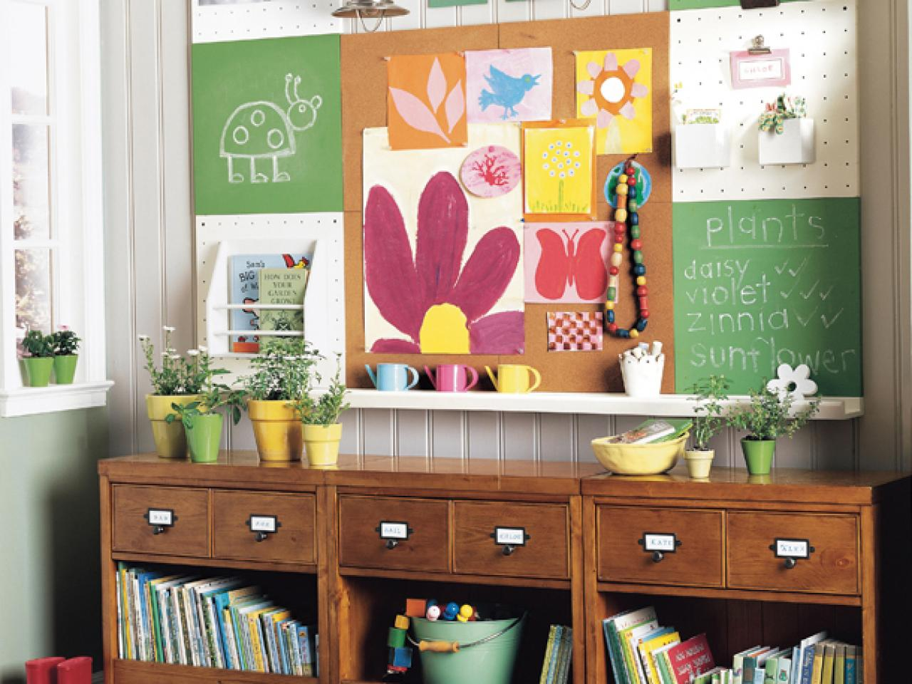 New kids room decorating ideas 10 decorating ideas for kidsu0027 rooms iwlokjt