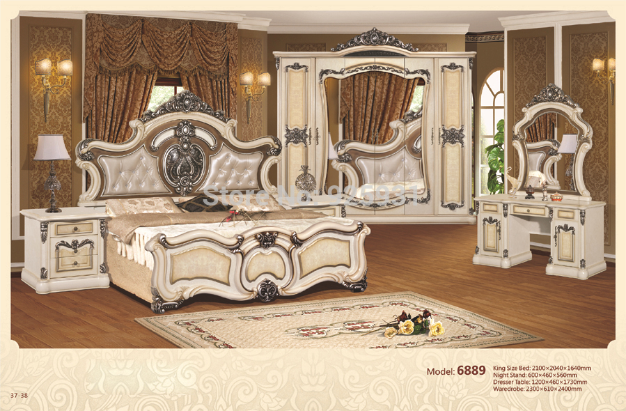 New king bedroom furniture sets how to make your own design ideas 7 odxbscf