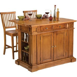 New kitchen carts and islands mattice 3 piece kitchen island set tomfsre