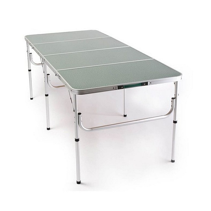 New lightweight folding table wooden folding tables functions : lightweight aluminum portable folding  tables dzxcsay