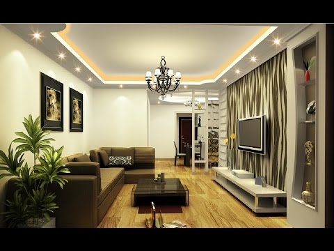 New living room ceiling lights living room ceiling light ideas perfect on living room throughout ceiling  lighting hlcpcud