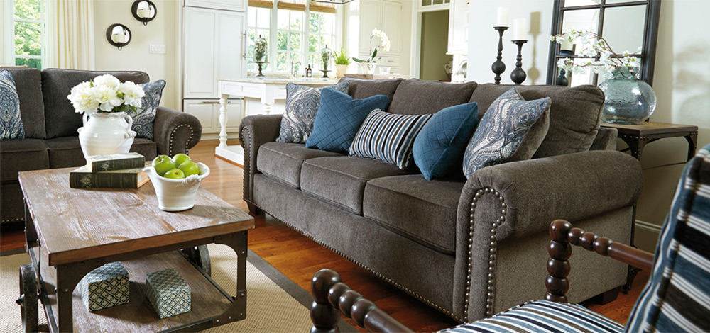 New living room furniture sets tips in choosing living room furniture set wubrtfi