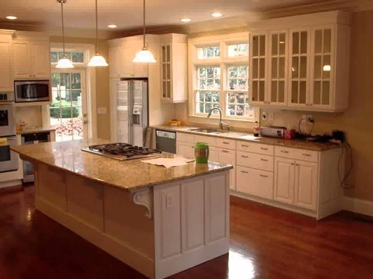 New marvellous cost of replacing kitchen cabinets 45 about remodel largest kitchen  cabinet sstelqr