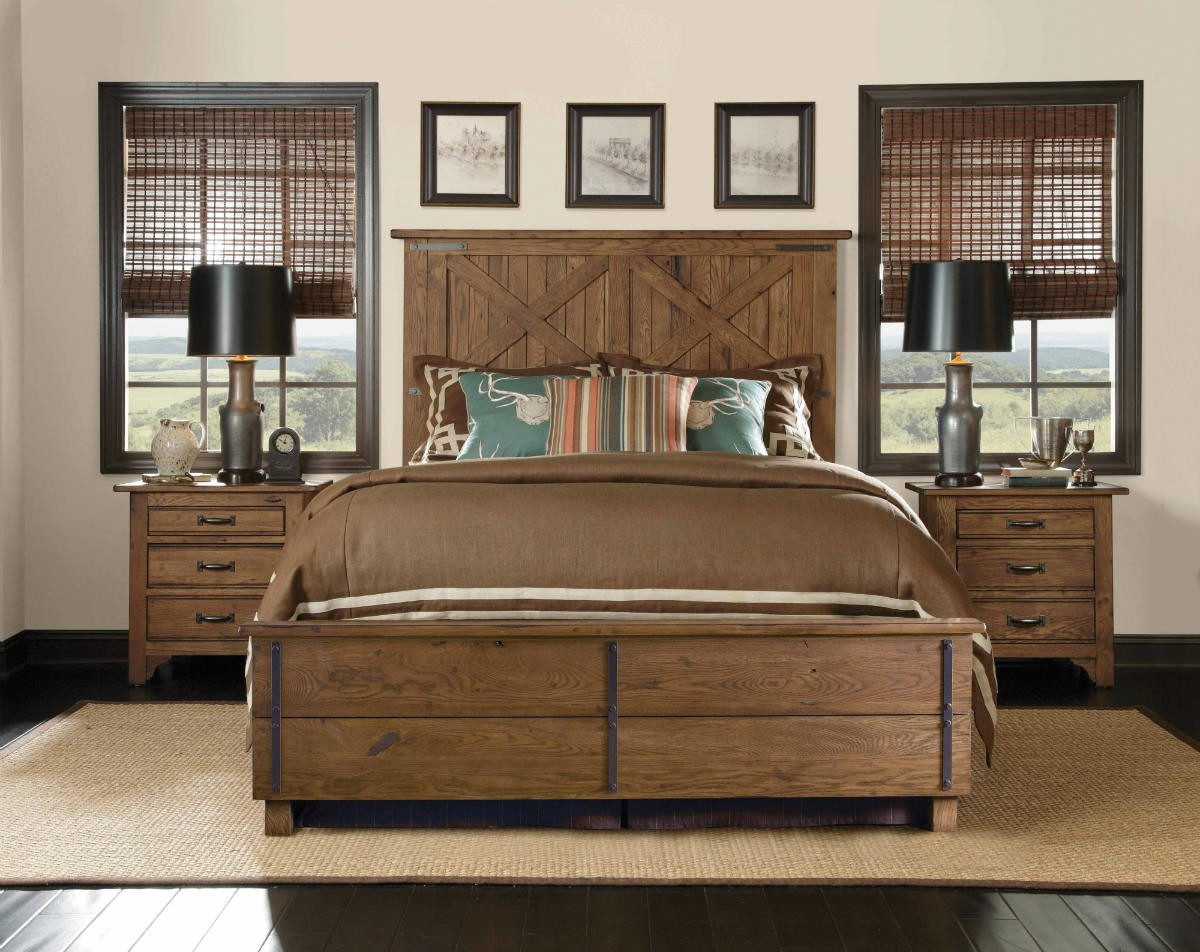 New ... marvellous design american made solid wood bedroom furniture 20  american made pivpviz