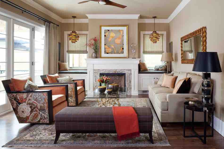 New matching living room furniture 19 living room sets to help you mix and match furniture bzkrpjs