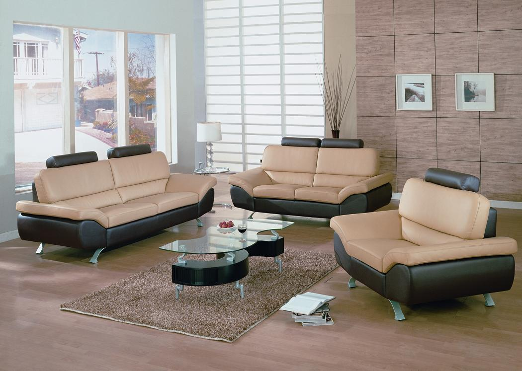 New modern living room furniture sets interesting modern furniture living room sets new picture e with decorating  ideas znnfywu