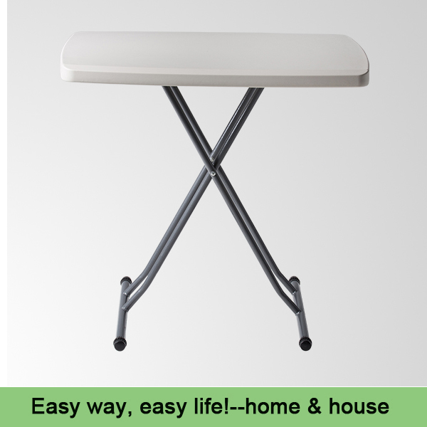 New nice small plastic folding table popular computer folding table buy cheap  computer hvpluwu