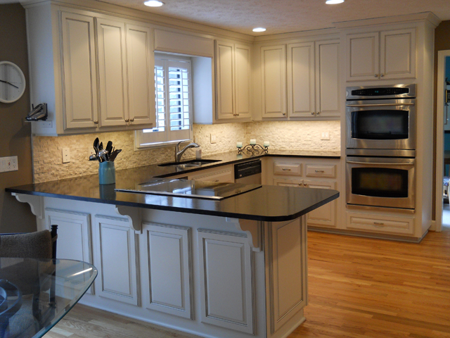 New resurfacing kitchen cabinets ... cabinet refacing solutions classy closets blog kitchen solvers  franchise ... qpgfvqa