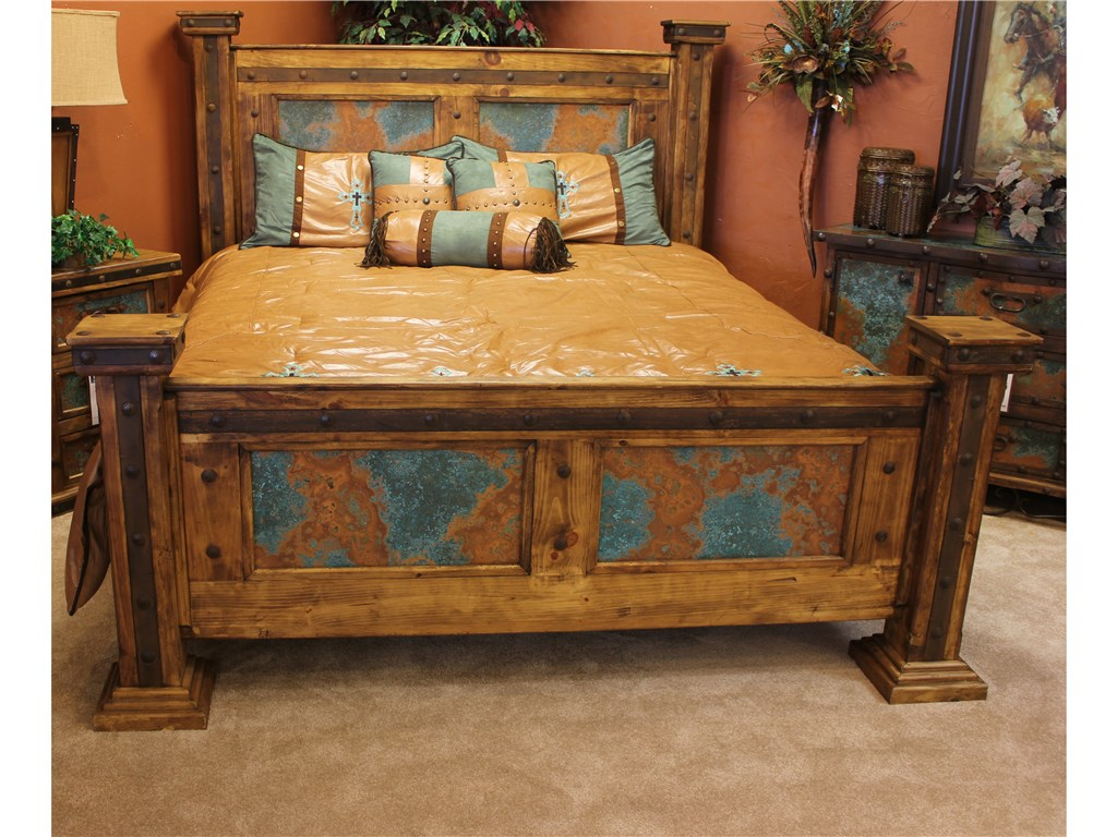 New rustic bedroom furniture style and design | abetterbead ~ gallery of home ttezrwl