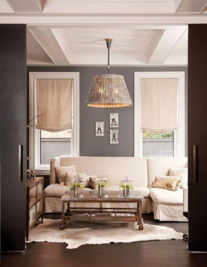 New tall table lamps for living room living room with tall table lamps and grey walls tynckmr