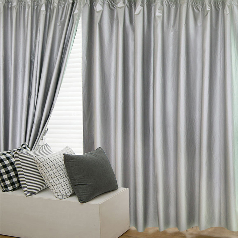 New thermal blackout curtains solid energy saving thermal and cheap blackout curtains ekasyrk