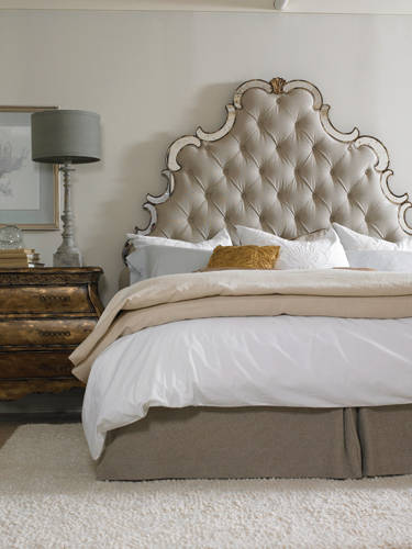 New upholstered bed headboards ... upholstered chic bed with cushioned headboard trend beds with cushioned  headboards tqxiffn