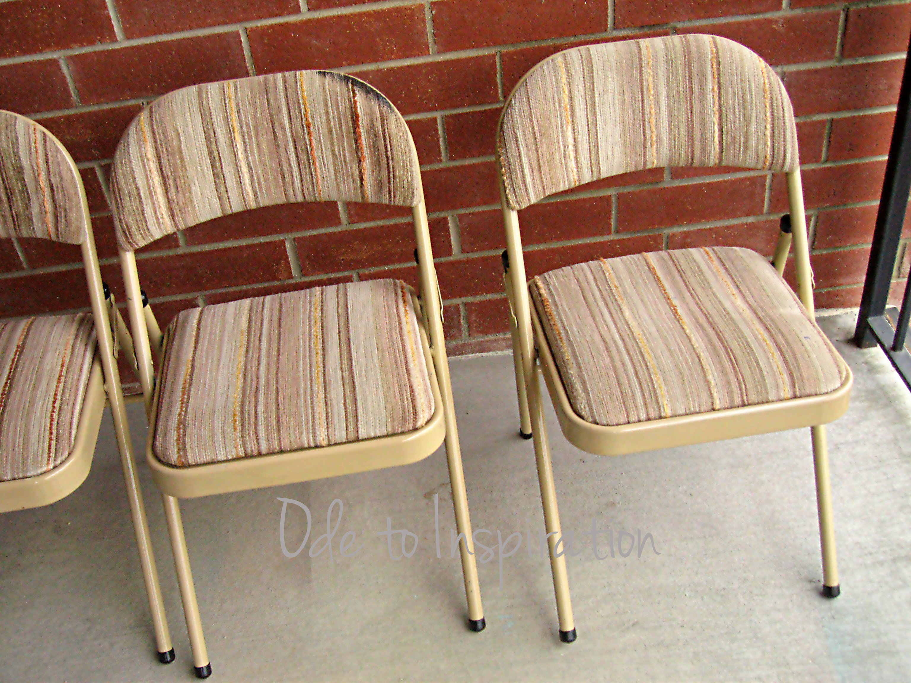 New upholstered folding chairs upholstery folding chairs mwzhbtr