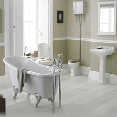 New victorian bathroom suites from £169.96; traditional bathroom suites zdmgamh
