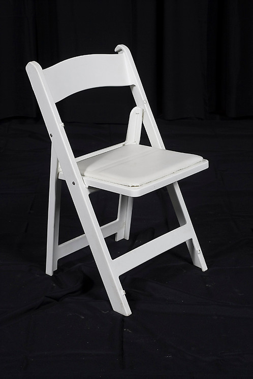 New white resin folding chairs return and refund policy aflwbop