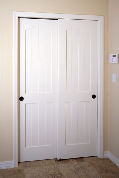 New wood sliding closet doors bypass closet doors, would it be possible to diy with thin wood and qxrmzdl