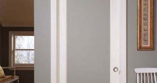 Nice interior frosted glass doors image of: frosted glass interior doors home oluxyki