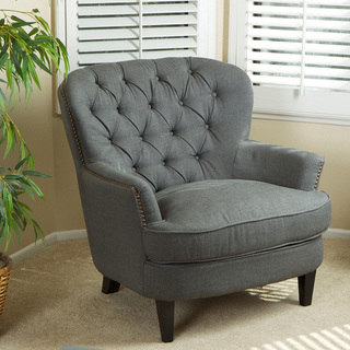 Nice living room furniture chairs living room chairs - shop the best deals for oct 2017 - overstock.com asuejiz