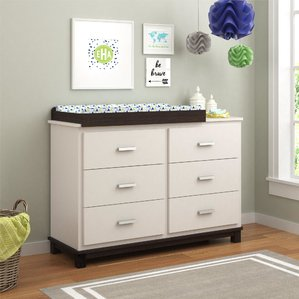 Photos of baby dresser with changing table murray changing table ktoyswi
