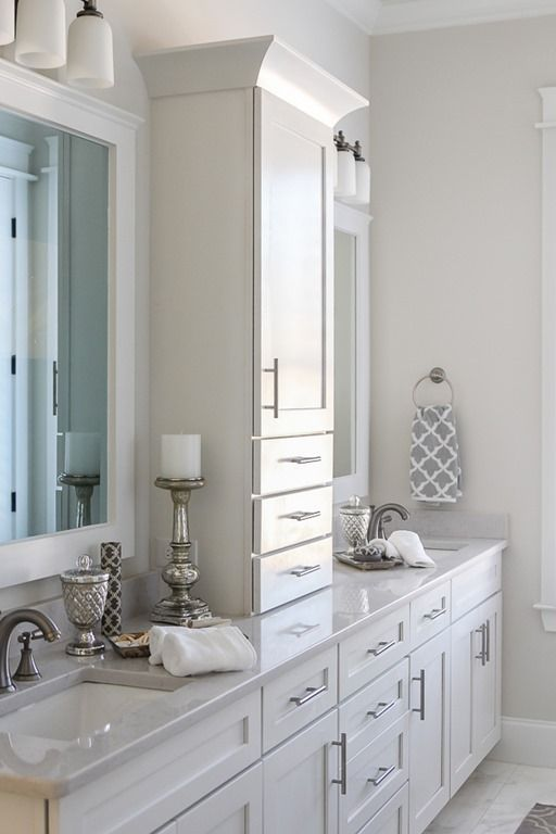 Photos of bathroom countertop storage cabinets 2014 birmingham parade of home rolls on this weekend imizdky