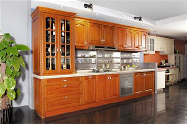 Photos of hanging kitchen cabinets designs of kitchen hanging cabinets, designs of kitchen hanging cabinets  suppliers and kljntlv