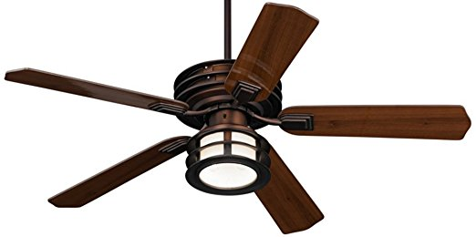 Photos of hunter outdoor ceiling fans 52 casa vieja mission ii bronze outdoor ceiling fan tzhipwl