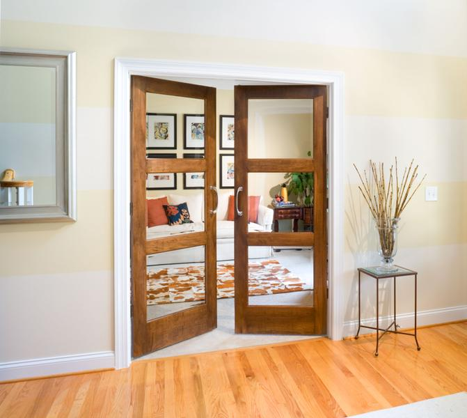 Photos of interior french doors with glass chic french doors hnloeul