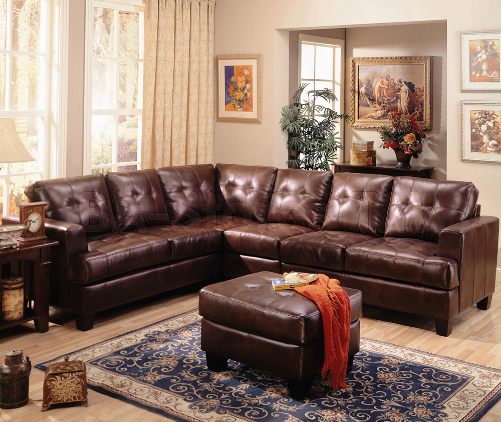 Photos of leather living room furniture living room sets leather beautiful living room set clearance contemporary -  home dbjxweu