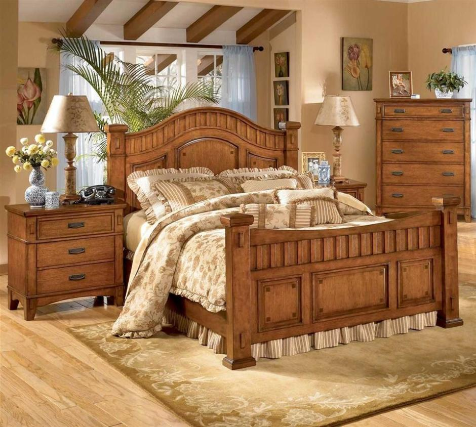 Photos of mission style bedroom furniture | madison house ltd ~ home design magazine hipagbf