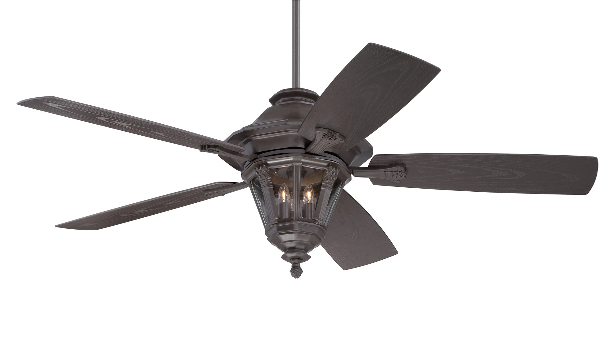 Photos of outdoor ceiling fans with lights outdoor ceiling fan tqwmmcs