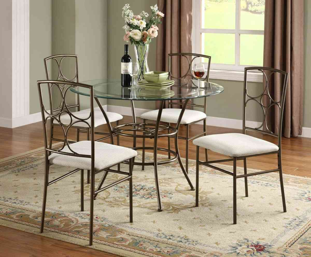 Photos of small round dining table glass kitchen tables for small spaces small round kitchen table pc small hnvaxon