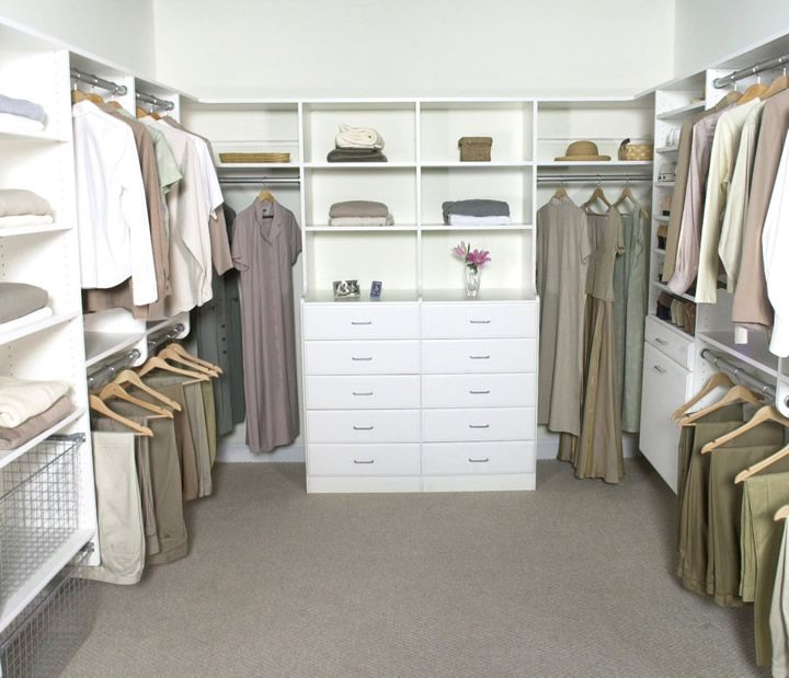 Photos of walk in closet design ideas furniture white walk in closets for men and woman inspiring small walk in oobzemj