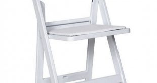 Photos of white resin folding chairs resin folding chair-white yprvfen
