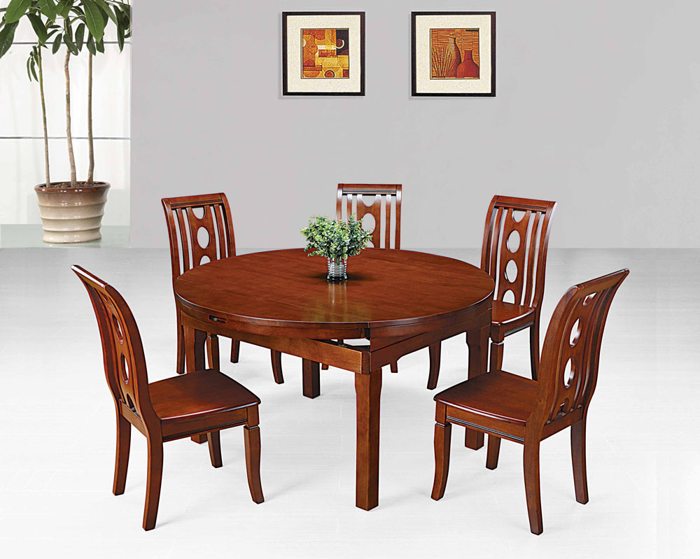Photos of wooden dining table and chairs full size of large size of medium size of. chair alluring kitchen dining jsqapkd