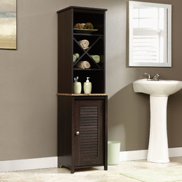 Pictures of bathroom storage furniture linen storage sxgqzsl