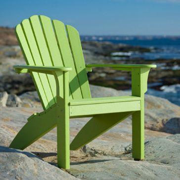 Pictures of composite adirondack chairs our adirondack chairs are made of recycled material and come in a variety nyjhmsv