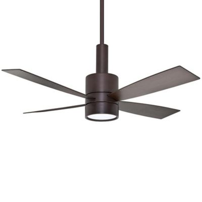 Pictures of contemporary ceiling fans with lights contemporary · ceiling fans transitional ksmiote