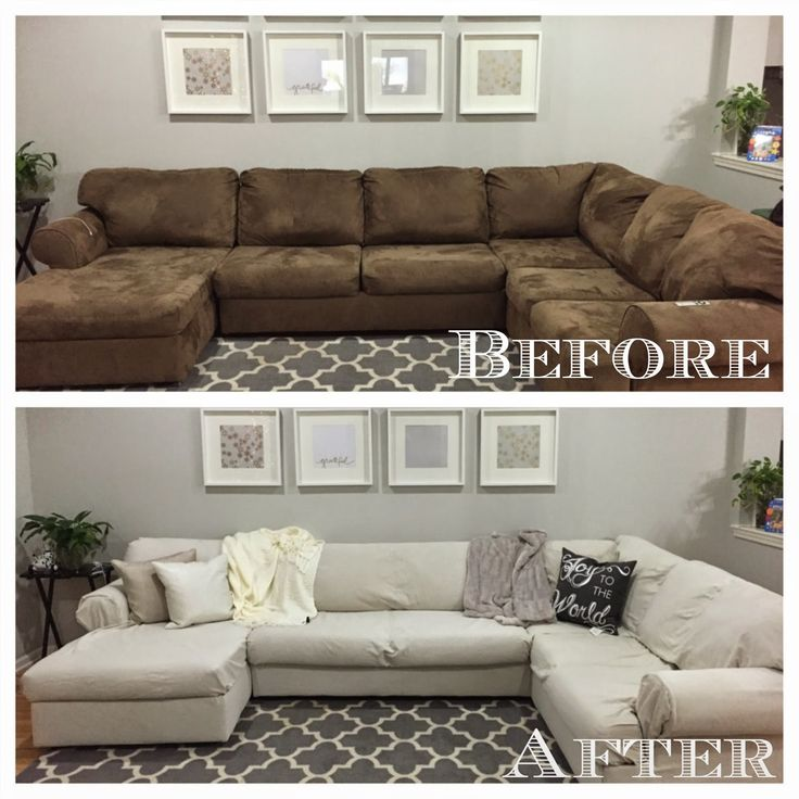 Pictures of couch covers for sectionals diy sectional sofa cover more awzmyqh