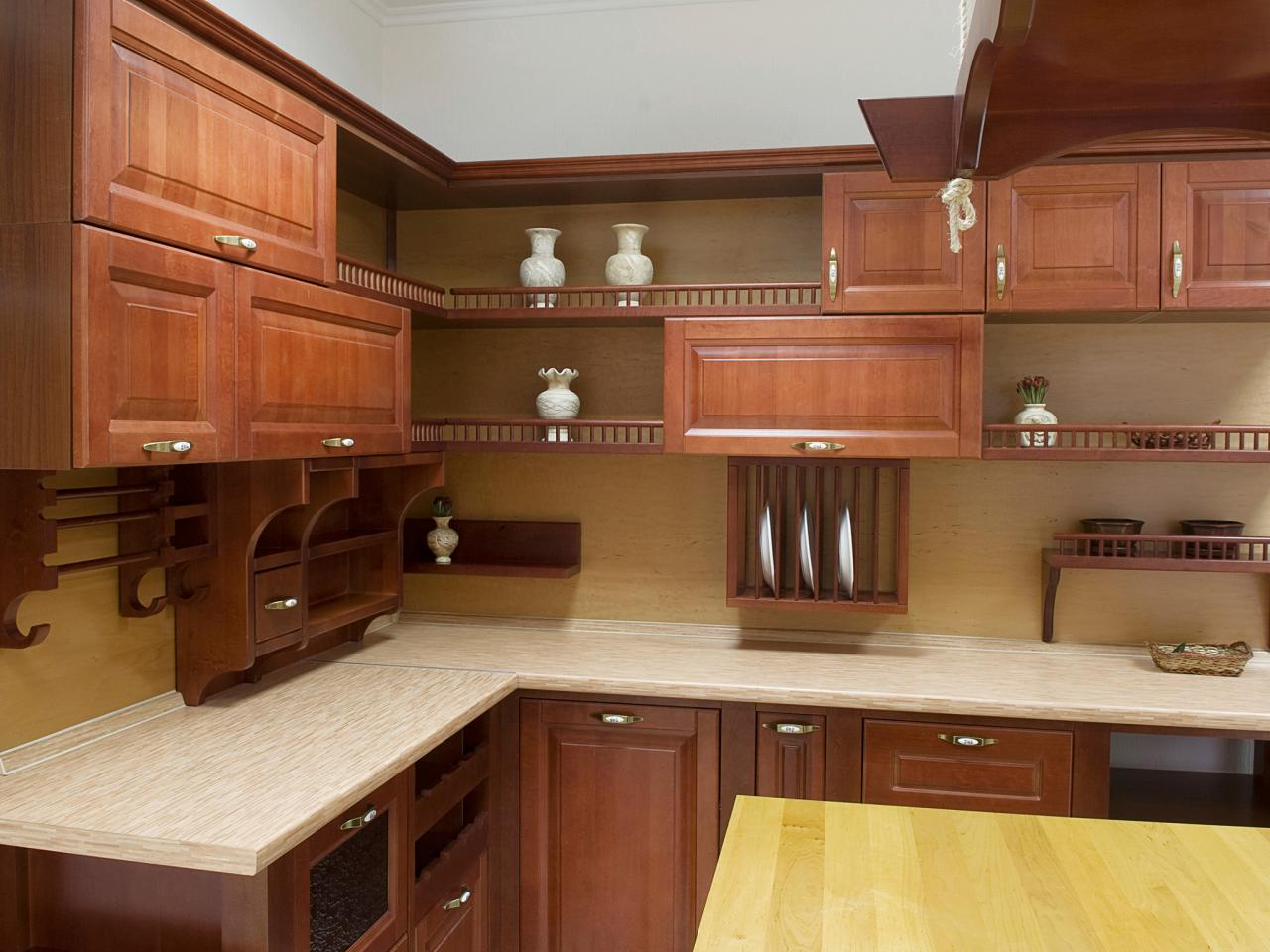 Pictures of designer kitchen cabinets replacement kitchen cabinets gropakf