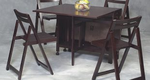 Pictures of folding table with chairs image of: folding table and chairs brown yrheyas