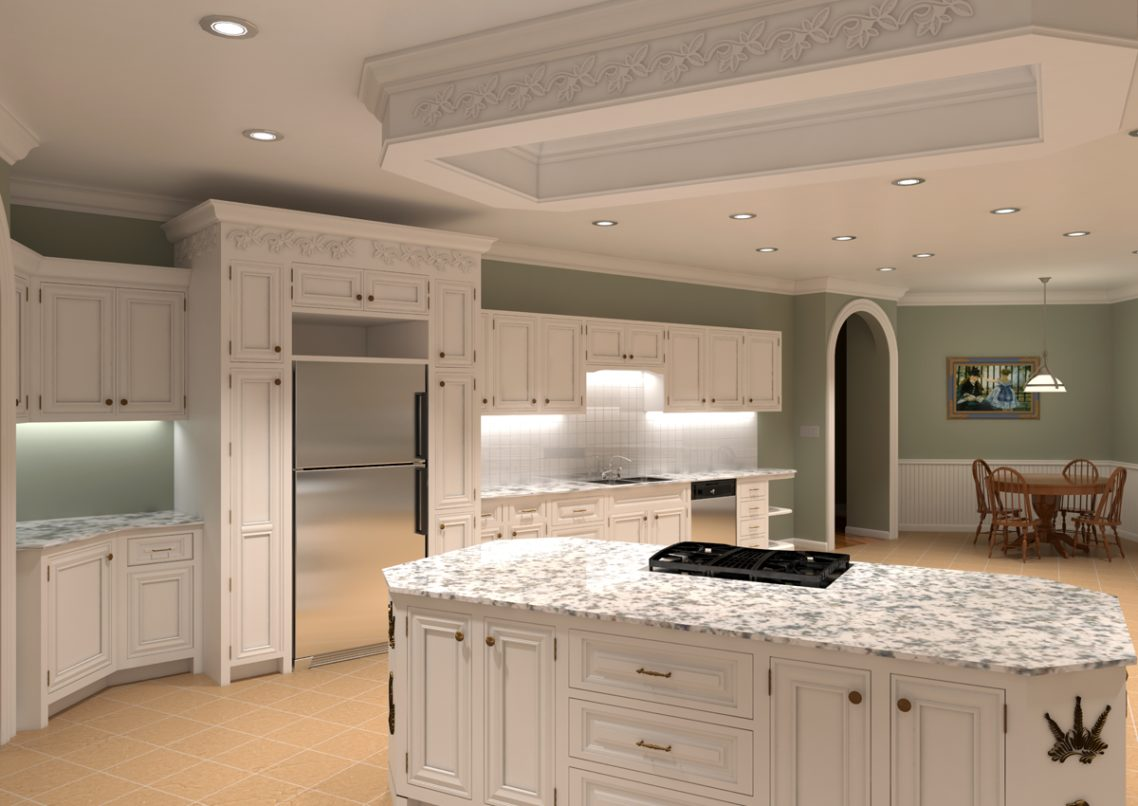 Pictures of ... high end kitchen cabinets crafty ideas 18 high end kitchen cabinets mjdcaye