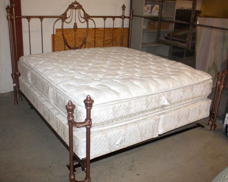 Pictures of king size bed with mattress 9607537_1.jpg (1024×816) nnfumbp