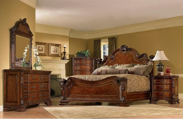 Pictures of king size bedroom furniture fabulous king size bedroom set king canopy bed bedroom set together with rspubwm
