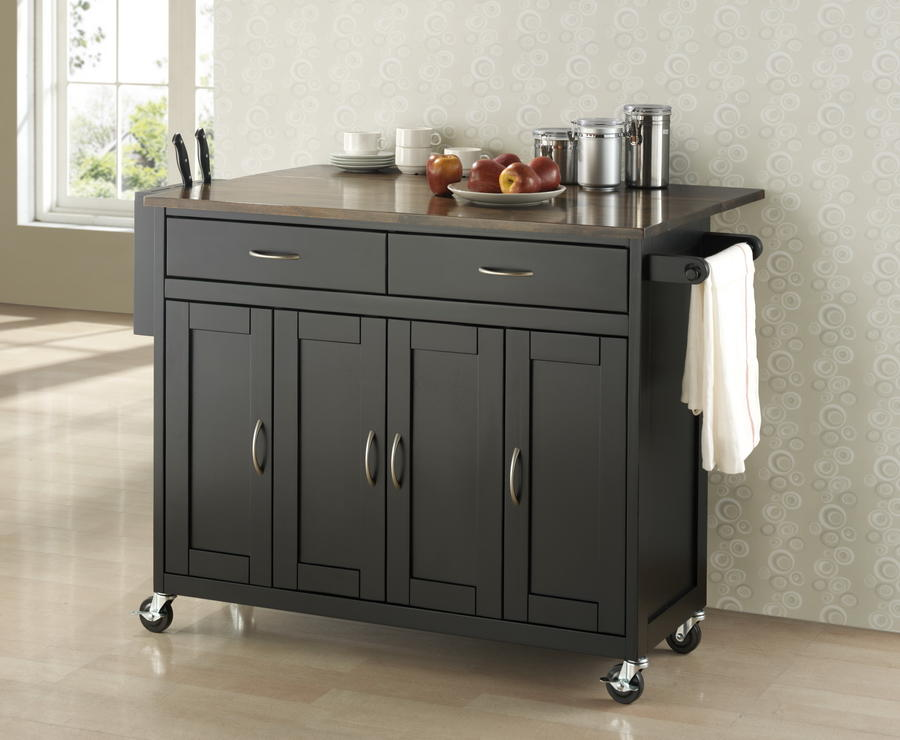 Pictures of kitchen islands and carts image of: kitchen island carts overstock kctrraz